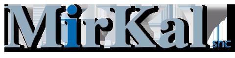 Logo480 (ombra)