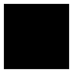 icona-globo