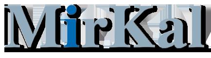 Logo definitivo (006bb3)